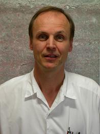 ReinhardGermann